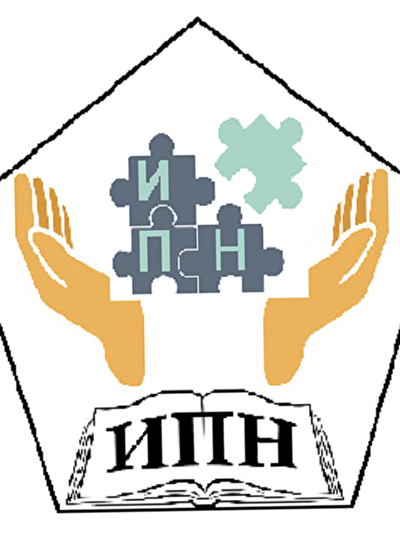 logo_instituta_nov.jpg
